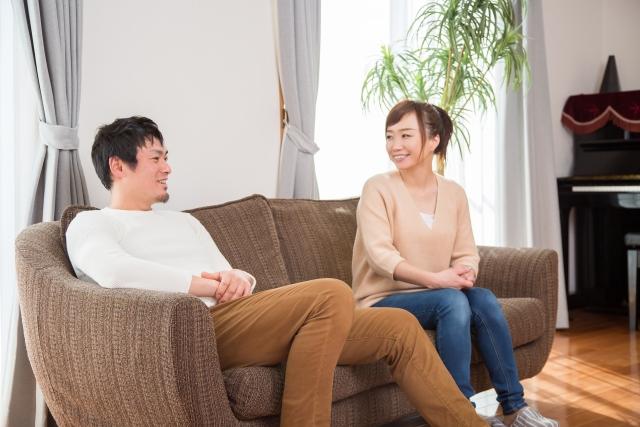 とても日本人チックな「結婚失敗あるある」!?